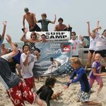 Surf Camp Group