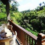 Villa Kenyeri