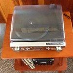 Got Vinyl