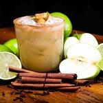 ภาพถ่ายของ Lolita Cocina & Tequila Bar