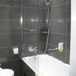 и еще раз ванная комната