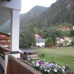 Hotel Lenz Foto