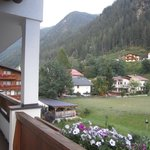 Foto de Hotel Lenz