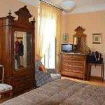 Bedroom Antiques
