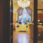 Zdjęcie Restauracja Lala