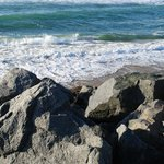 Ventura, Beach
