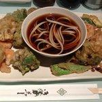 Bilde fra Koto sushi bar