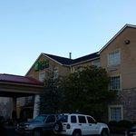 Holiday Inn, Alcoa