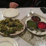 ภาพถ่ายของ New Taste of India