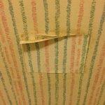 wallpaper fail