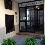B&B Costaviola