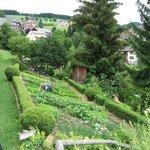 eigenerKräutergarten