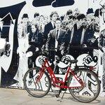 Bicicleta y cultura en SoloBici