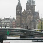 Great Amsterdam Excursions Company - Day Tours