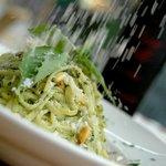 Spaghetti House - Bryanston Street resmi