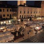 Photo of Bed & Breakfast Piazza Erbe