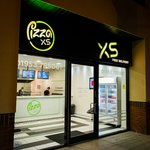 Pizza XS