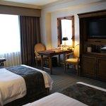 Room 3625