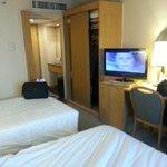 Room A710