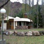 Photo of Cabanas del Sol