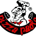 Nous avons une passion pour les pizzas