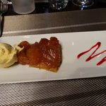 Foto di Restaurant Auberge du Chapelet