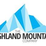 The Highland Mountain Company
