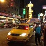 Chinatown, BKK