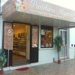 Фотография Pastelaria Algarve