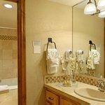 Sk Bathroom