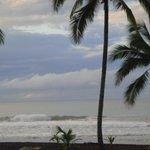Playa Cambutal  Beach