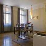 One Bedroom Executive at Mamaison Residence