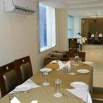 OYO 905 Galaxy View Hotel