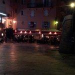 Photo de Bar Brasserie La jetee