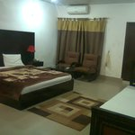 World Choice Hospitality (Guesthouses) Islamabad