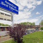 Photo of Americas Best Value Inn Powell
