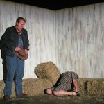 Of Mice and Men 2012