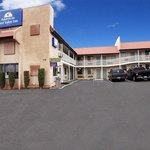 Americas Best Value Inn Page Foto