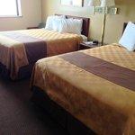 Photo of Americas Best Value Inn - Faribault