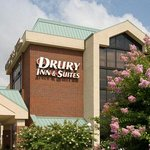 Drury Inn & Suites Louisville East Foto
