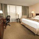 Zdjęcie Drury Inn & Suites Louisville East