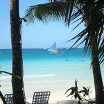 Photo of Mango-Ray Resort