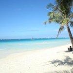 Mango-Ray Resort Foto