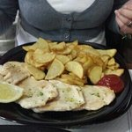 Photo of La Pequena Taberna