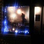 Soul at night bt L. HERMAN