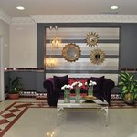 Foto de Hotel Doña Carmela