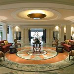 Foto de The Claridges New Delhi