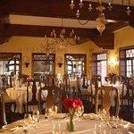 Itaip Restaurant