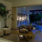 Bdroom Living Room