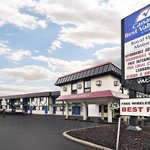 Photo of Canadas Best Value Inn